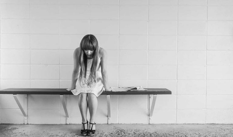 Depresyon Nedir? Hayatı Iskalamamak İçin Yapılması Gerekenler